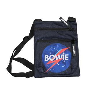 David Bowie David Bowie Space Body Bag