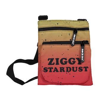 David Bowie David Bowie Ziggy Stardust Body Bag