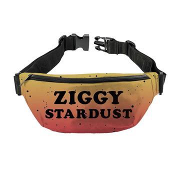 David Bowie David Bowie Ziggy Stardust Fanny Pack