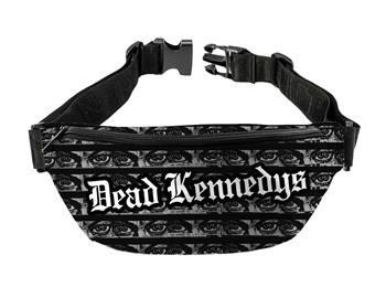 Dead Kennedys Dead Kennedys I Spy Fanny Pack