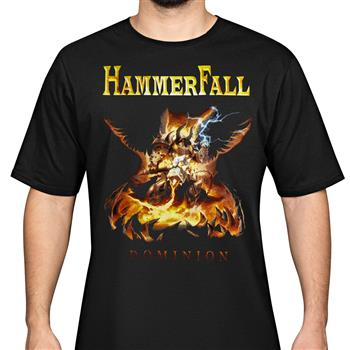 Buy Dominion by Hammerfall