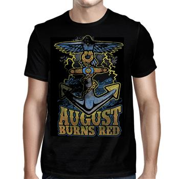 Buy Dove by August Burns Red