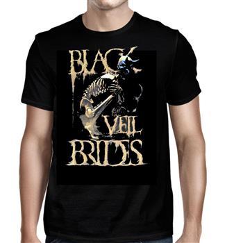 Buy Dust Mask by Black Veil Brides