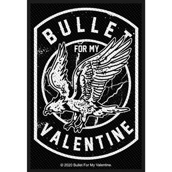 Bullet For My Valentine Eagle