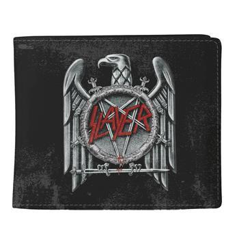 Slayer Eagle Wallet