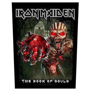 Buy Eddie's Heart by Iron Maiden