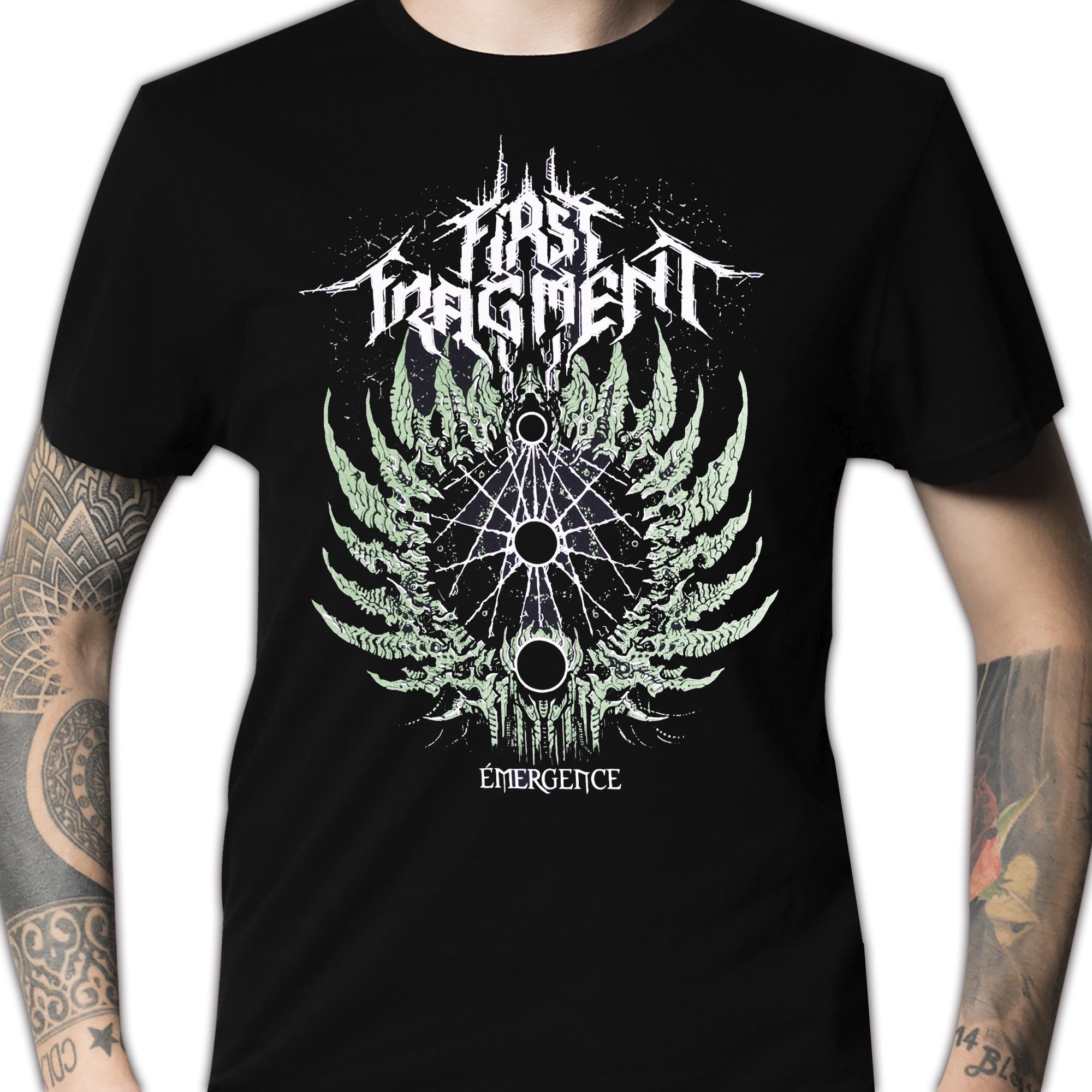 Emergence T-Shirt