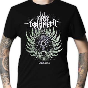 First Fragment Emergence T-Shirt