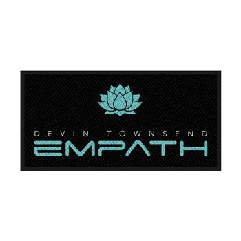 Buy Empath by DEVIN TOWNSEND