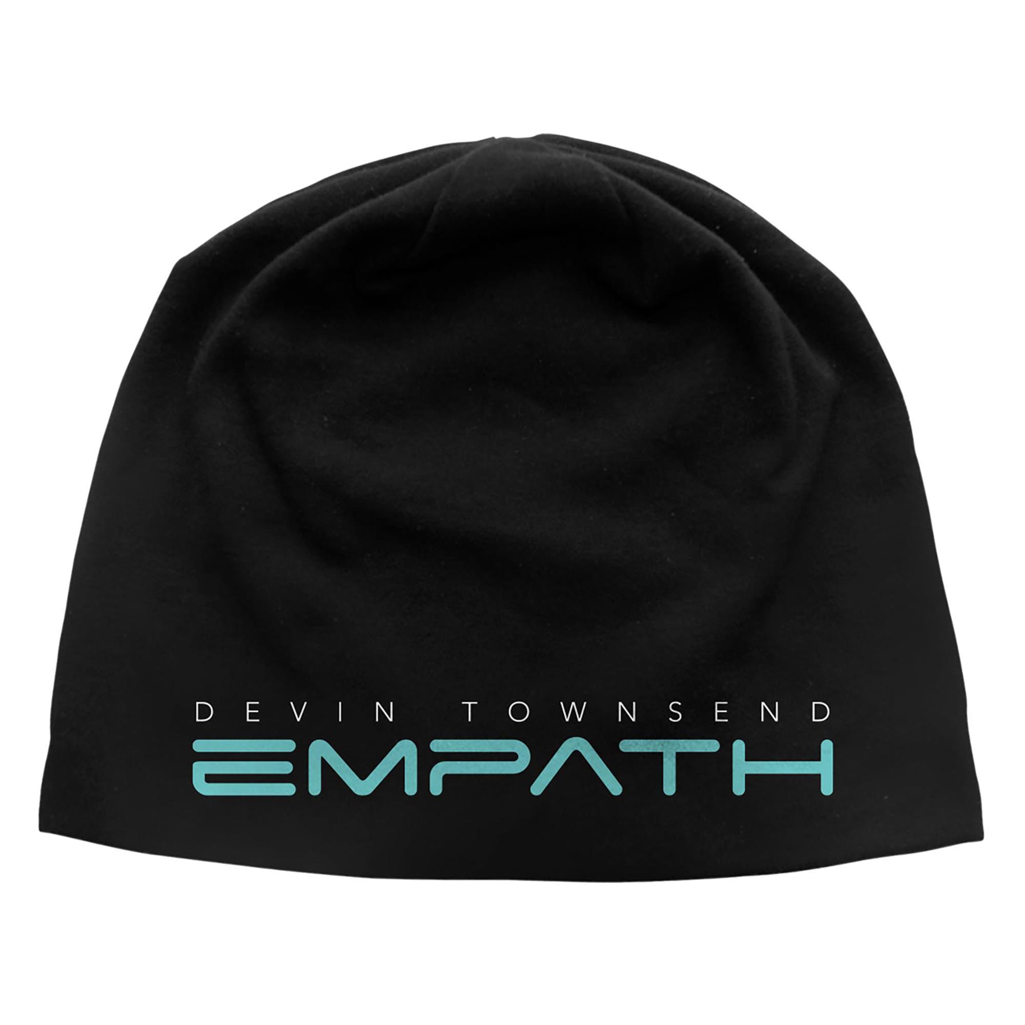 Empath (Discharge) Beanie
