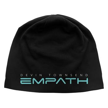 Buy Empath (Discharge) Beanie by Devin Townsend