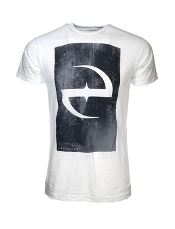 Evanescence Evanescence Faded E T-Shirt