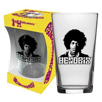 Jimi Hendrix Experienced