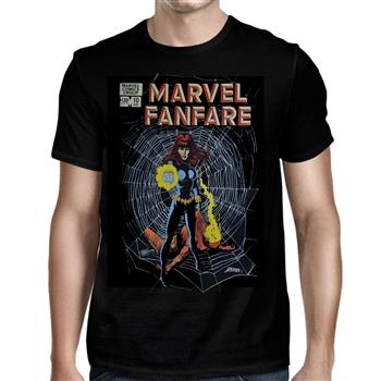 Buy Fanfare by Marvel