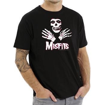 Misfits Fiend