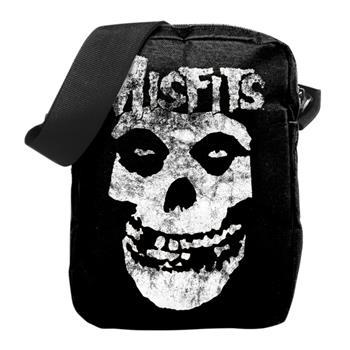 Misfits Fiend Crossbody Bag