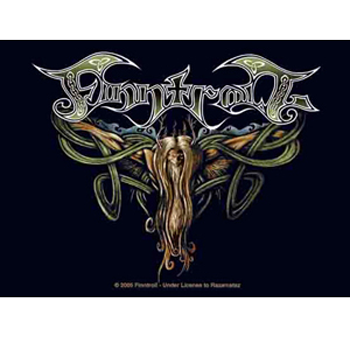 Buy Arms Spread by Finntroll