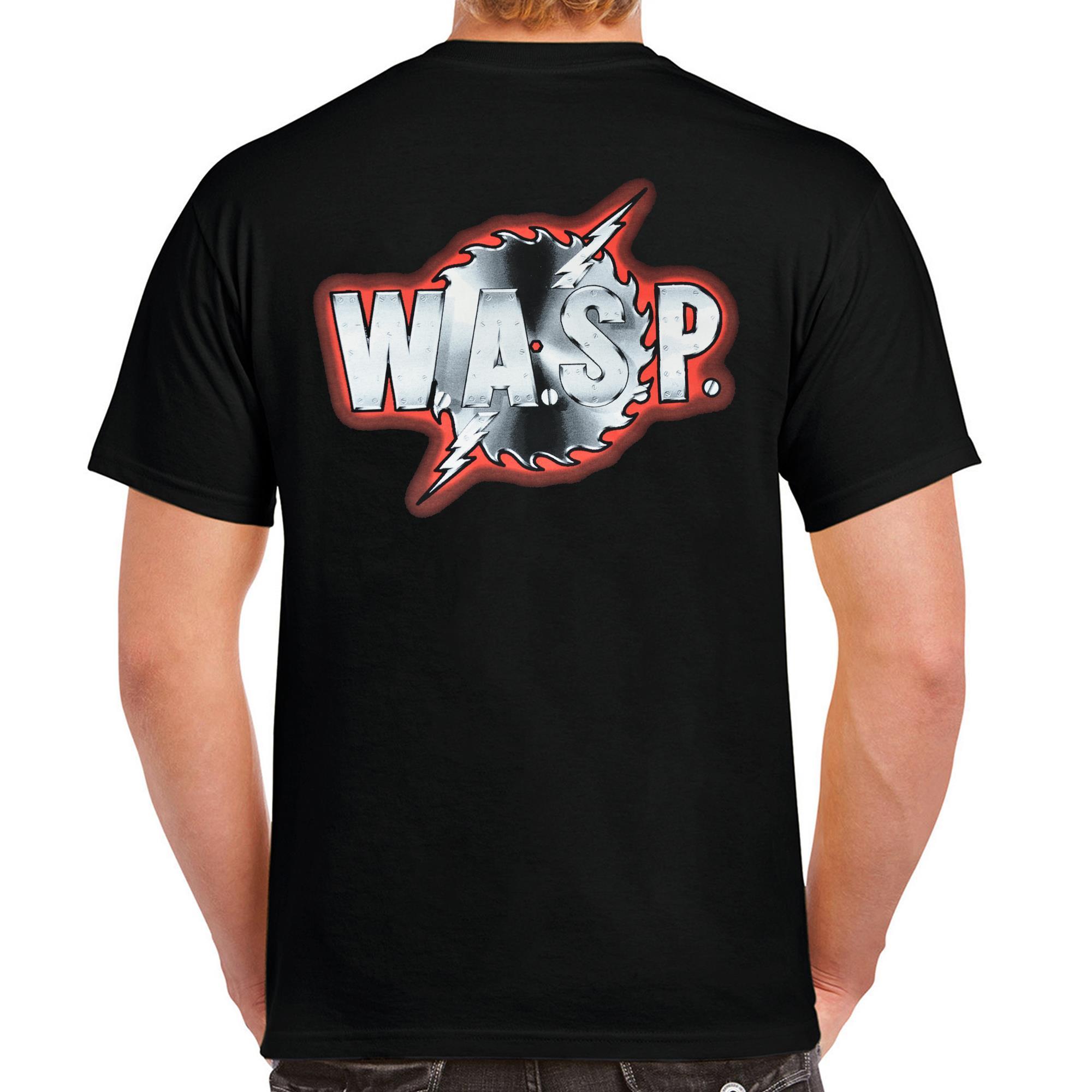 First Album T-shirt
