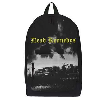 Dead Kennedys Fresh Fruit Backpack
