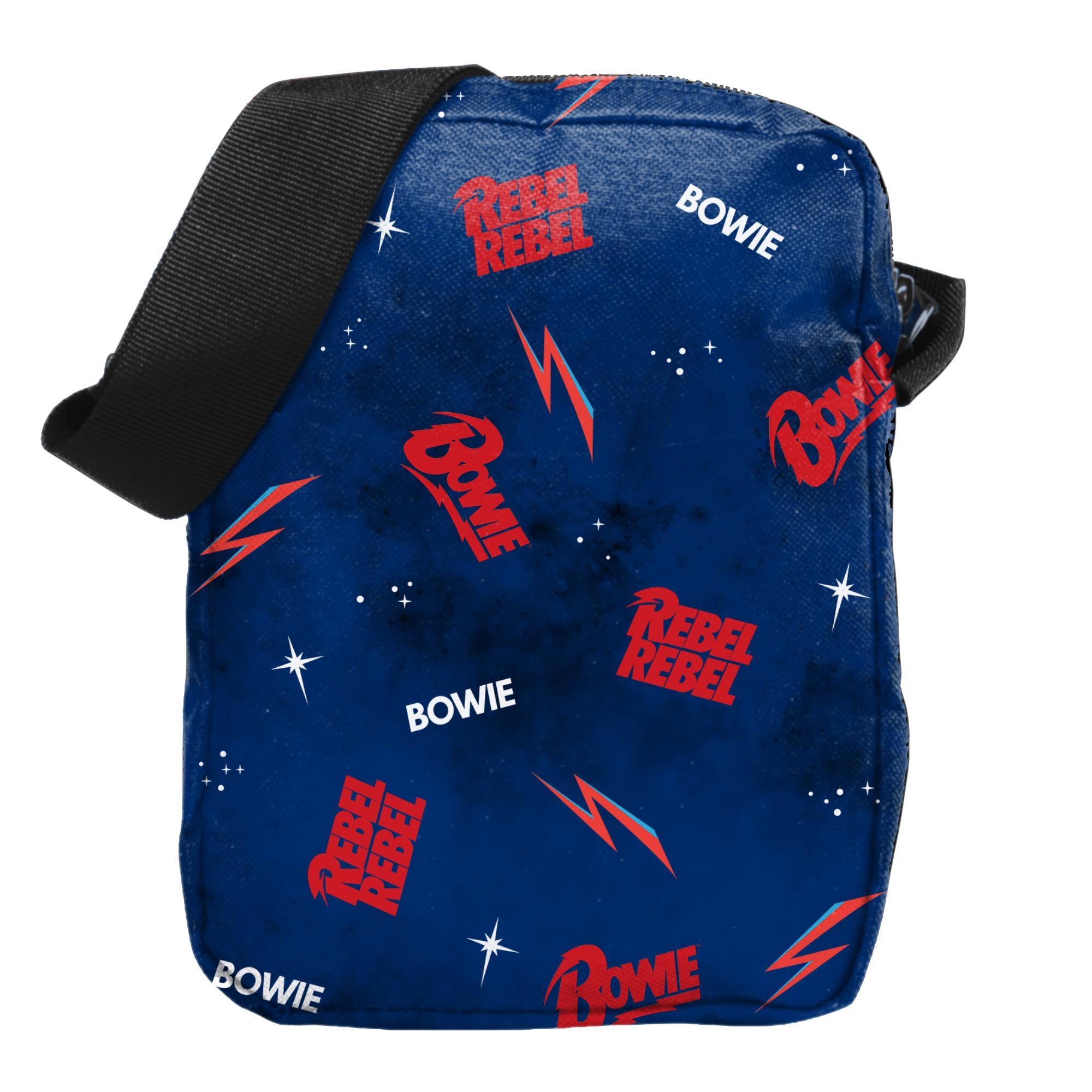 Galaxy Crossbody bag
