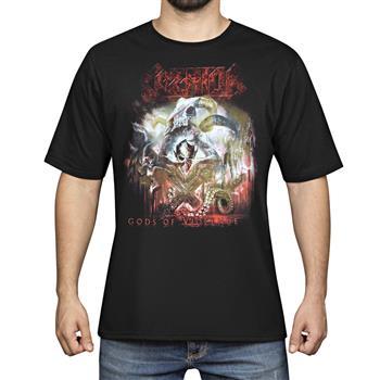 Buy Gods Of Violence by Kreator