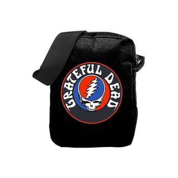 Grateful Dead Grateful Dead Crossbody Bag