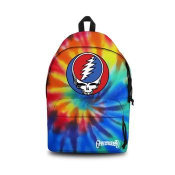 Grateful Dead Grateful Dead Steal Your Name Daypack