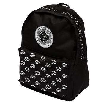 Bullet For My Valentine Gravity Backpack