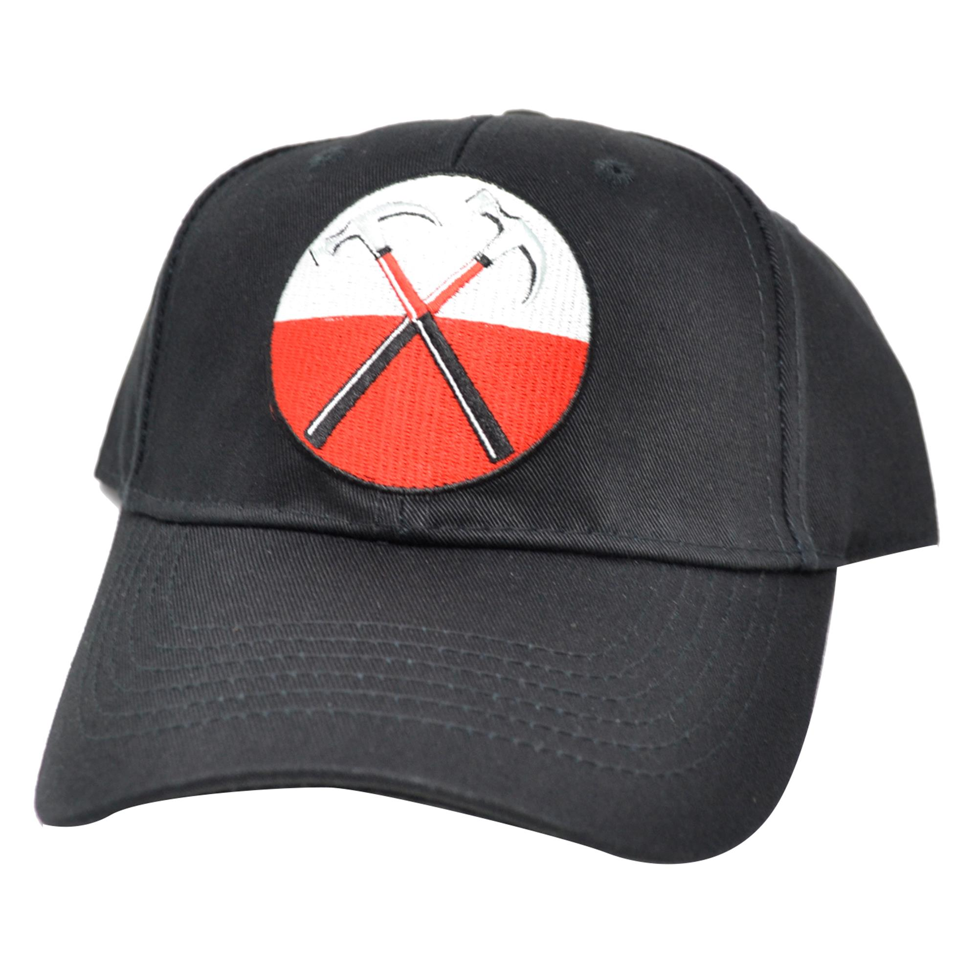 Hammers Hat