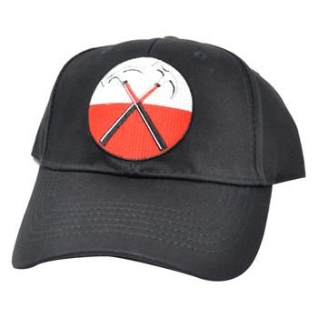 Buy Hammers Hat by Pink Floyd