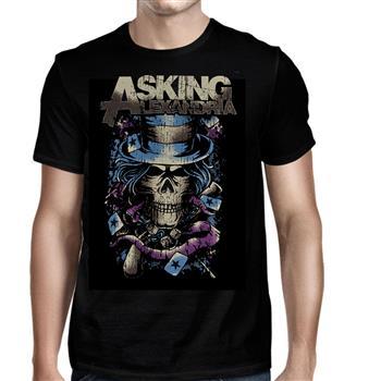 Buy Hat Skull by Asking Alexandria