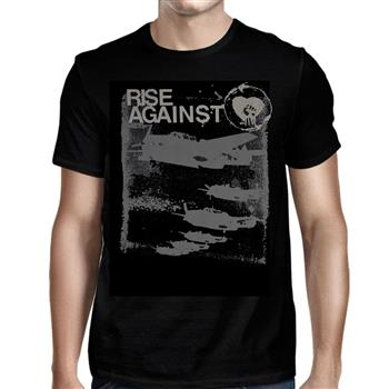 Buy Helicopter by Rise Against