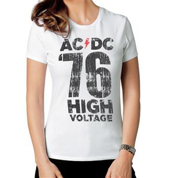 Buy High Voltage  by AC/DC