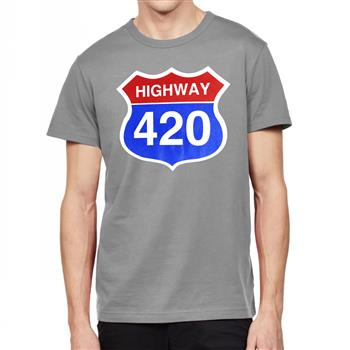 Buy Highway 420 by Generic