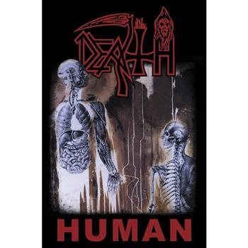 Death Human