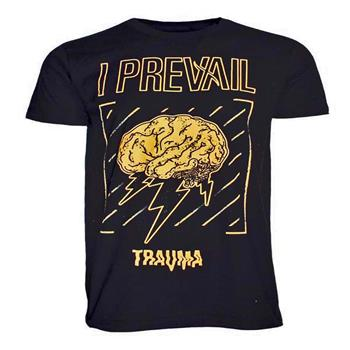 I Prevail I Prevail Brainstorm T-Shirt