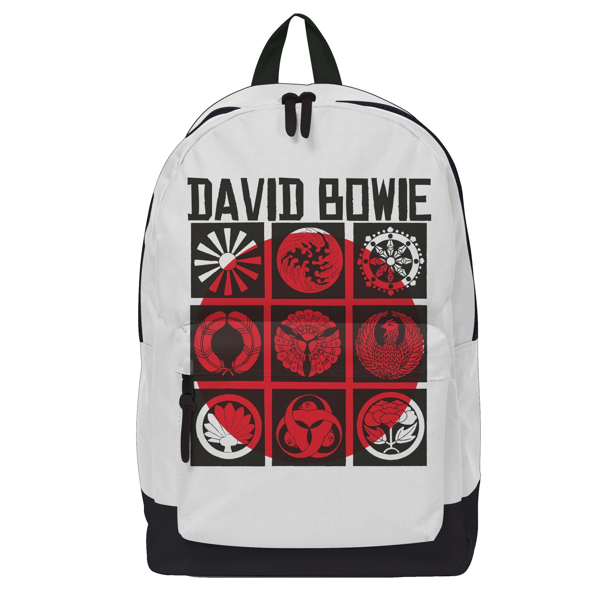 Japan Backpack