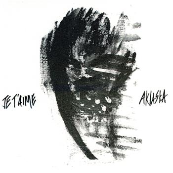 Buy Je T'Aime CD by Alaska