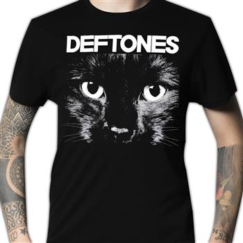 Deftones Kitty (Import)