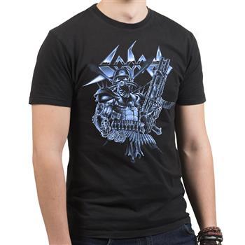 Sodom Knarrenheinz (Import)
