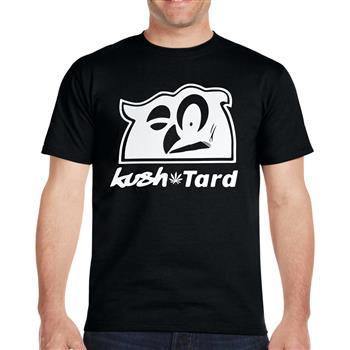 Weed Kush Tard