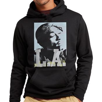 Tupac L.A