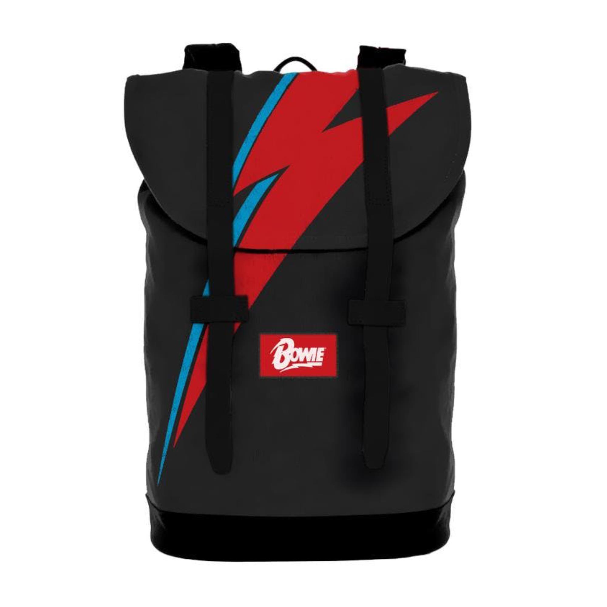 Lightning Heritage Bag