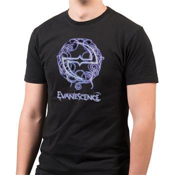 Buy Logo by Evanescence