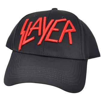 Buy Logo Hat by Slayer