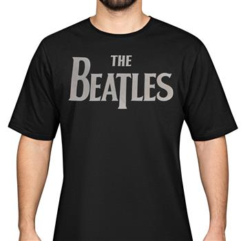 Buy Logo (Import) by Beatles