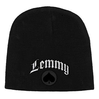 Lemmy Logo