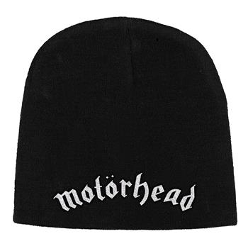 Buy Logo by MOTORHEAD