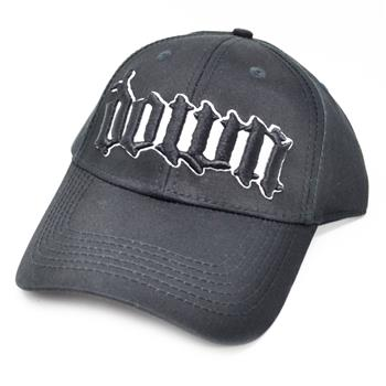 Down Logo Hat