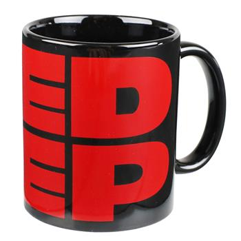 Buy Logo Mug by Led Zeppelin